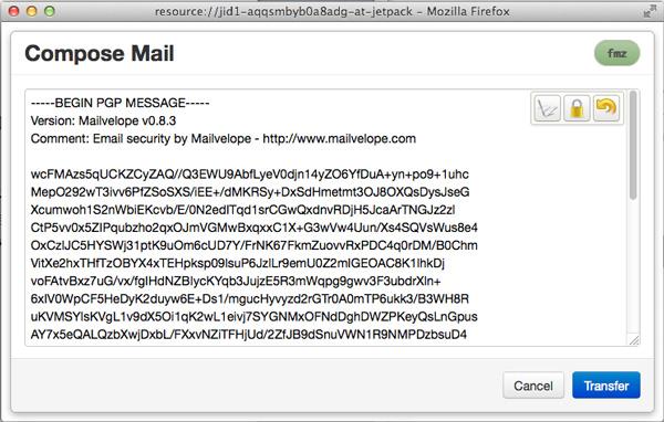 mailvelope18